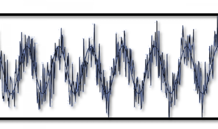 Noise in Radio Frequency Systems